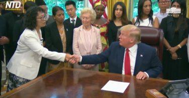 (Image: Screenshot Whitehouse)