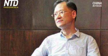 Profesor Xu Zhangrun