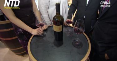 Anggur Australia