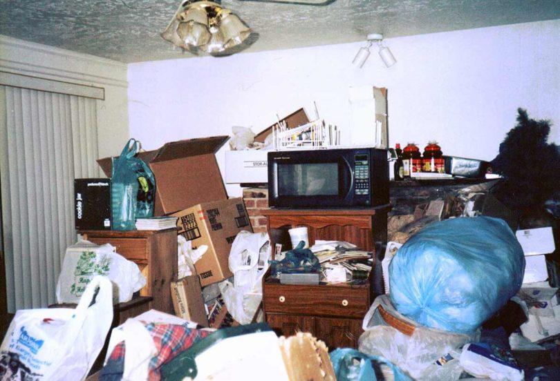 rumah-berantakan (wikimedia)