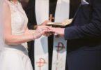 pernikahan (©unsplash)