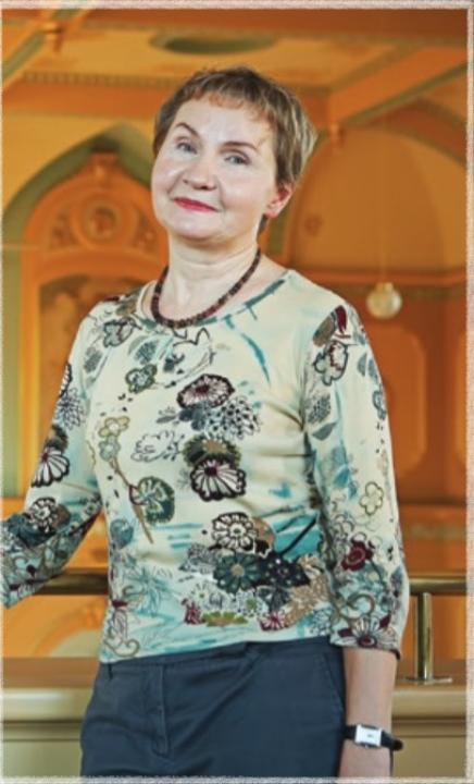 Barbara Schafer, seniman Polandia Australia