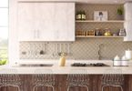 Kitchen island @ Pixabay