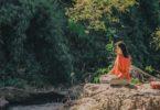 Meditasi (Min An @Pexels)